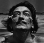Salvador Dali, ses phrases cultes et &lt;span class=&quot;filter-text&quot;&gt;surralistes&lt;/span&gt;